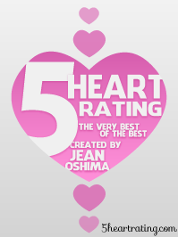 5heartrating.com