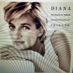 Diana, Princess of Whales: Tribute